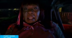Norbit - Rasputia Is Going After The Small Dog - Funny Scene (HD) (Comedy) (Movie)