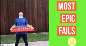 #277 FAIL |Like A Boss Compilation 2019 | Thug Life 2019 |Youtube Top New Awesome Videos Compilation