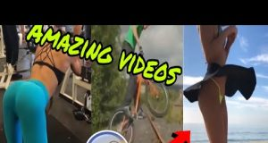 2020 Like a boss - Amazing Videos Fun - Funny Videos 2020