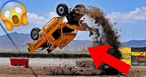 Epic Off Road [ 4x4 ] Fails Compilation