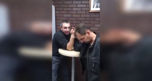 TOP FUNNY RUSSIAN