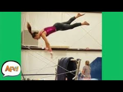 3, 2, 1.... FAIL! 🤣 | Funny Videos | AFV 2019 #AFVFAM #fails #funnyfails